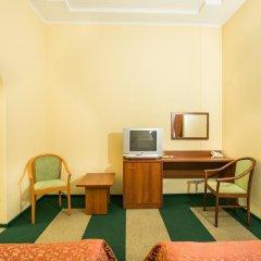 Гостиница Эдем в Уссурийске отзывы, цены и фото номеров - забронировать гостиницу Эдем онлайн Уссурийск удобства в номере фото 2