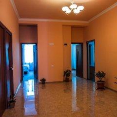Отель Mthnadzor фото 3