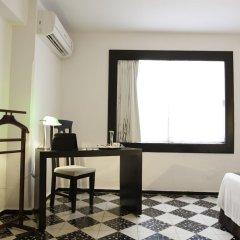 Отель Mision Merida Panamericana удобства в номере фото 2
