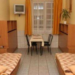 Отель PATRON GDANSK w CENTRUM питание фото 2