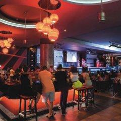 Отель Riu Republica - Adults only - All Inclusive развлечения