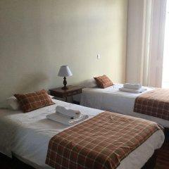Отель Varandas do Marquês комната для гостей фото 4