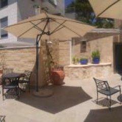 Marom Residence Romema Израиль, Хайфа - отзывы, цены и фото номеров - забронировать отель Marom Residence Romema онлайн
