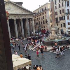 Отель My Pantheon Home Италия, Рим - отзывы, цены и фото номеров - забронировать отель My Pantheon Home онлайн фото 3
