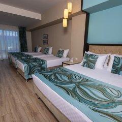 Vikingen Quality Resort & Spa Hotel комната для гостей фото 2