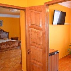 Гостиница Family House удобства в номере фото 2