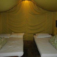 Отель The Last Resort Непал, Листикот - отзывы, цены и фото номеров - забронировать отель The Last Resort онлайн комната для гостей
