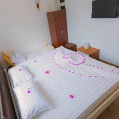 Отель Dhaan Retreat Мальдивы, Мале - отзывы, цены и фото номеров - забронировать отель Dhaan Retreat онлайн сейф в номере
