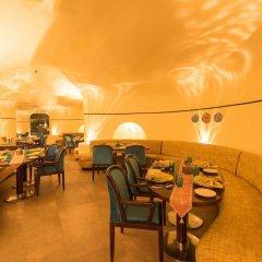 Jaipur Marriott Hotel спа фото 2