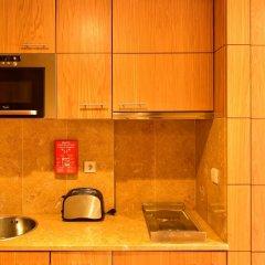 Отель Pestana Sintra Golf фото 3