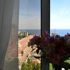 Мини-Отель Horizon фото 3