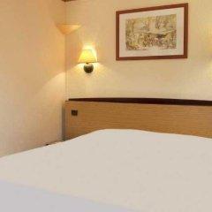 Campanile Hotel Brussels - Airport комната для гостей фото 4