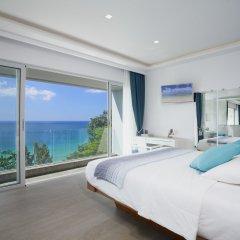 Отель Bluesiam Villa фото 3