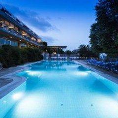 Loryma Resort Hotel Турция, Мугла - отзывы, цены и фото номеров - забронировать отель Loryma Resort Hotel онлайн бассейн
