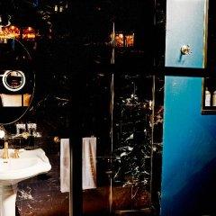 Отель Provocateur Berlin Берлин питание фото 2