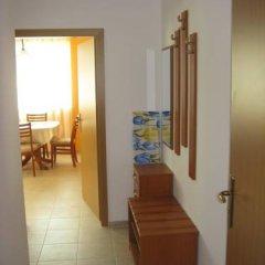 Апартаменты Хермес фото 11