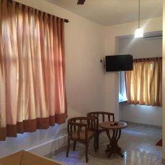 Отель Yoho Hotel Sunshine Шри-Ланка, Коломбо - отзывы, цены и фото номеров - забронировать отель Yoho Hotel Sunshine онлайн удобства в номере