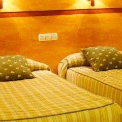 Hotel Odon комната для гостей фото 5