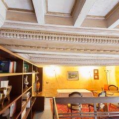 Отель Locazione Turistica Pantheon Luxury Рим детские мероприятия