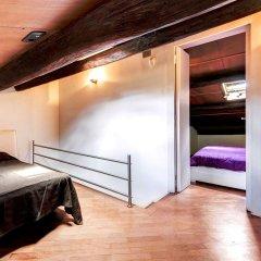 Отель Purple Home Fandango удобства в номере