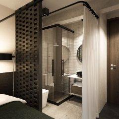 Отель The Ex Capital Бангкок комната для гостей