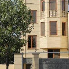 Отель La Vacanza Ереван фото 2