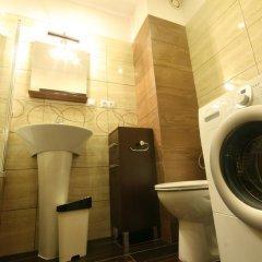 Апартаменты Oxygen P&O Apartments удобства в номере фото 2