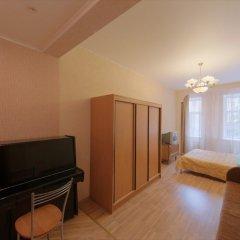 Апартаменты SPB Rentals Apartment Санкт-Петербург детские мероприятия фото 2