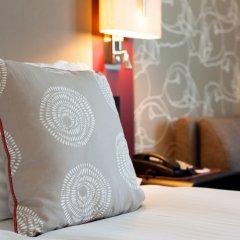 Radisson Blu Waterfront Hotel, Jersey удобства в номере фото 2