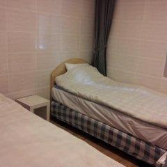 Отель Click Hotel Южная Корея, Сеул - отзывы, цены и фото номеров - забронировать отель Click Hotel онлайн комната для гостей фото 5