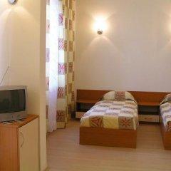 Druzhba Hotel удобства в номере