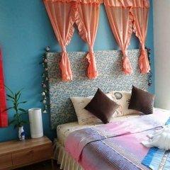 Отель Atlantis Condo Pattaya by Panissara Таиланд, Паттайя - отзывы, цены и фото номеров - забронировать отель Atlantis Condo Pattaya by Panissara онлайн детские мероприятия фото 2