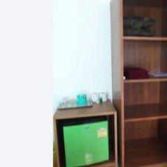 Отель Shady Resort Самуи удобства в номере