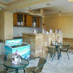 Отель Amman Orchid Hotel Иордания, Амман - отзывы, цены и фото номеров - забронировать отель Amman Orchid Hotel онлайн гостиничный бар