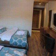 Keles Hotel Турция, Узунгёль - отзывы, цены и фото номеров - забронировать отель Keles Hotel онлайн сейф в номере