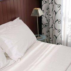 Отель Hôtel Monte Carlo комната для гостей фото 5