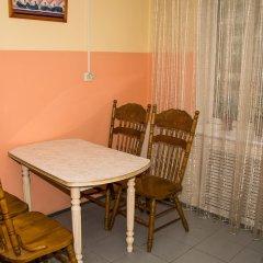 Гостиница Yubileinaya Hotel - hostel в Уссурийске 1 отзыв об отеле, цены и фото номеров - забронировать гостиницу Yubileinaya Hotel - hostel онлайн Уссурийск