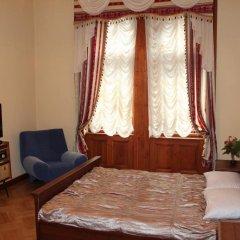 Гостиница Atlant Украина, Львов - отзывы, цены и фото номеров - забронировать гостиницу Atlant онлайн комната для гостей фото 3