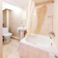 Гостиница Guest House on Red Lane ванная