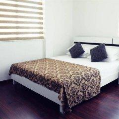 Отель HolidayMakers Inn Мальдивы, Северный атолл Мале - отзывы, цены и фото номеров - забронировать отель HolidayMakers Inn онлайн комната для гостей фото 4