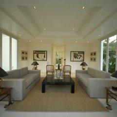 Отель Tadarawadi Pool Villa at Phoenix Golf комната для гостей фото 4
