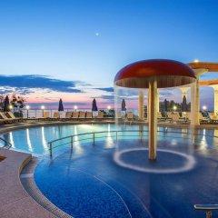Astera Hotel & Spa - All Inclusive детские мероприятия