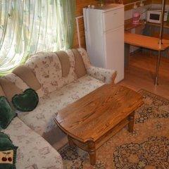 Гостиница Synya Gora Украина, Буковель - отзывы, цены и фото номеров - забронировать гостиницу Synya Gora онлайн удобства в номере