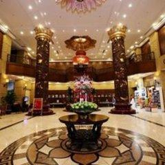 Imperial Hotel Hue интерьер отеля фото 3