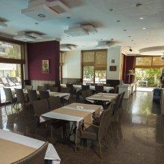 Azalea Apart Hotel гостиничный бар