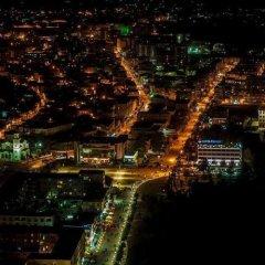 Отель Guesthouse Kadiu Berat Албания, Берат - отзывы, цены и фото номеров - забронировать отель Guesthouse Kadiu Berat онлайн городской автобус