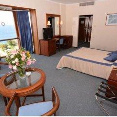 Grand Hotel Ontur - All Inclusive Чешме удобства в номере фото 2