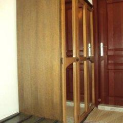 Отель Guest Rooms Jordanovi интерьер отеля фото 2