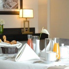 Отель Imperial Casablanca Марокко, Касабланка - отзывы, цены и фото номеров - забронировать отель Imperial Casablanca онлайн в номере