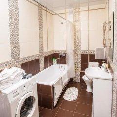 Гостиница 38 в Иркутске отзывы, цены и фото номеров - забронировать гостиницу 38 онлайн Иркутск ванная фото 2